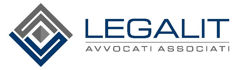 Legalit